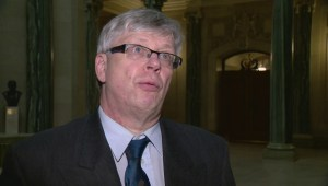 The dust has settled, and now both the Sask Party and NDP face their own challenges when they return to the legislature
